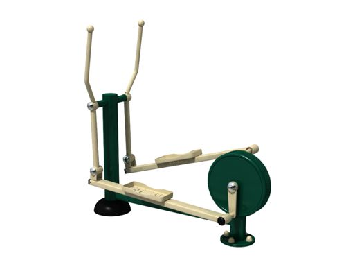 Childrens Elliphical Cross Trainer